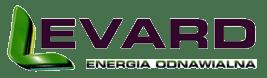 Levard - dostawa, montaż i uruchomienie kompletnej elektrowni fotowoltaicznej