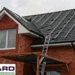 Lubuskie instalacja paneli solarnych na 10