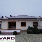 dom prywatny 5 kWp