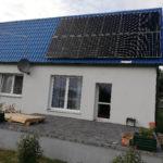 3,7 kWp