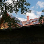 instalacja 10 kWp na Śląsku