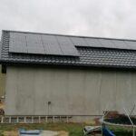 10 kWp
