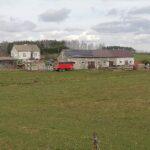 gospodarstwo rolne (2)