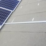 przydomowa elektrownia słoneczna