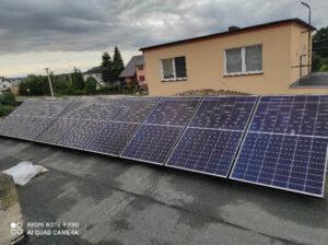 4,4 kWp