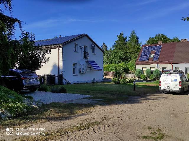 7 kWp dla rodziny